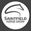 Saintfield Horse Show